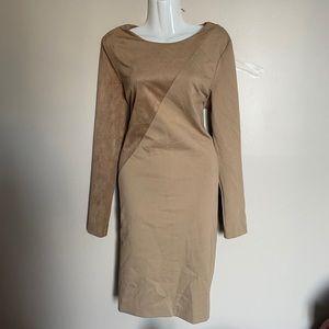 ◾️3/$25 Jasmine and Juliana Long Sleeved Dress